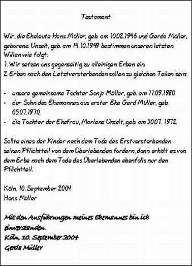 criticising Single Frauen Wusterhausen kennenlernen would not