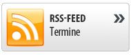 RSS-Feed: Termine