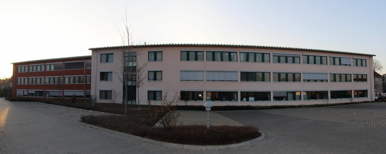 NRW-Justiz: Zentrale Mahngerichte